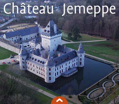 pbn chateau jemeppe